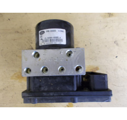 Freelander 1 ABS Module/Pump SRB000200